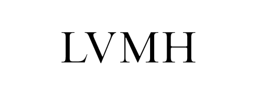 UMENCO_Clients_LVMH.png