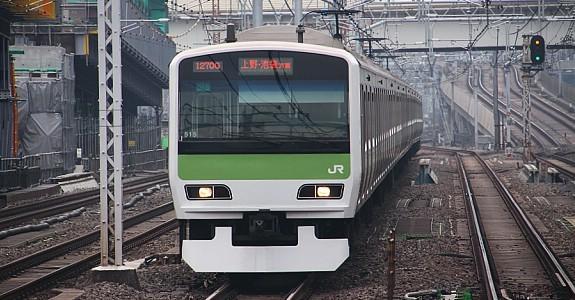 2361_yamanote.jpg
