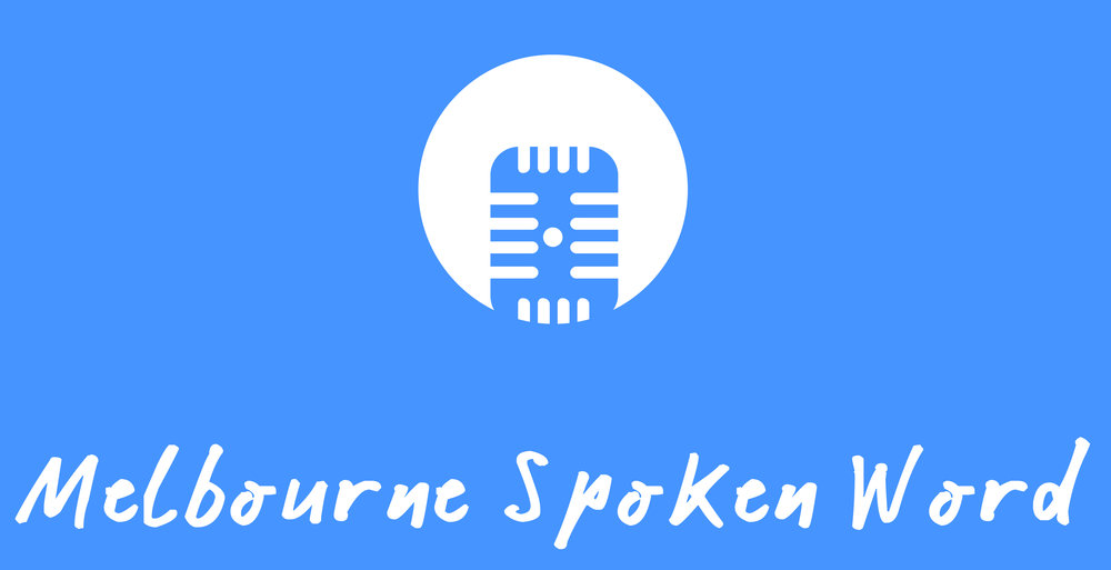 Hosted by Melbourne Spoken Word - The Melbourne Spoken Word & Poetry Festival is presented and organised by Melbourne Spoken Word, along with the generous support of independently run poetry and spoken word events around Melbourne.