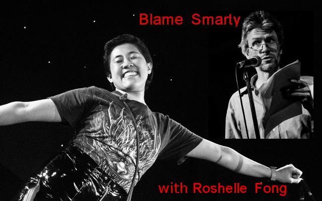 Roshelle_at_Blame_Smarty.png