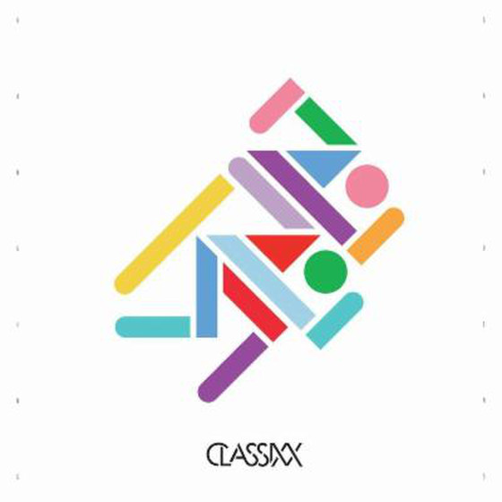 Classix - All You're Waiting For