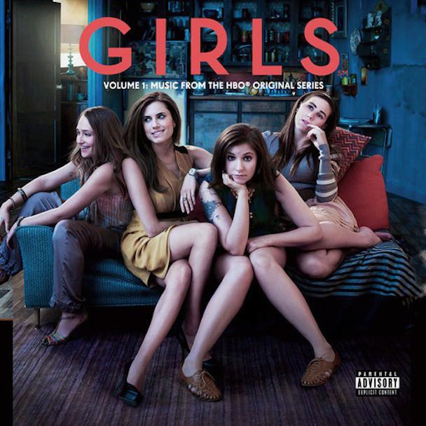 Santigold - Girls
