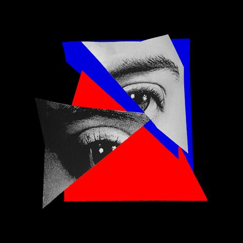 Ibeyi - Me Voy (Trooko Remix)