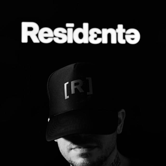 Residente - Mis Disculpas