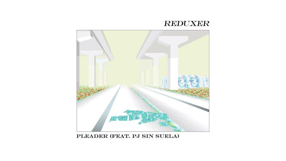 Alt - J - Pleader (Feat. Pj Sin Suela) [TROOKO version]