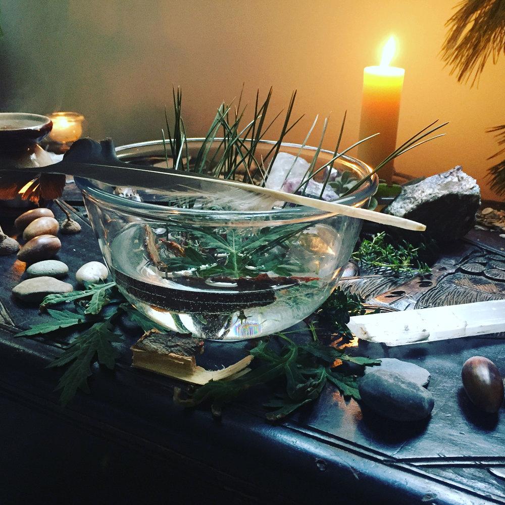 freyaj altar bowl.jpg
