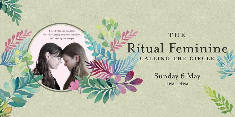 the ritual feminine banner.jpg