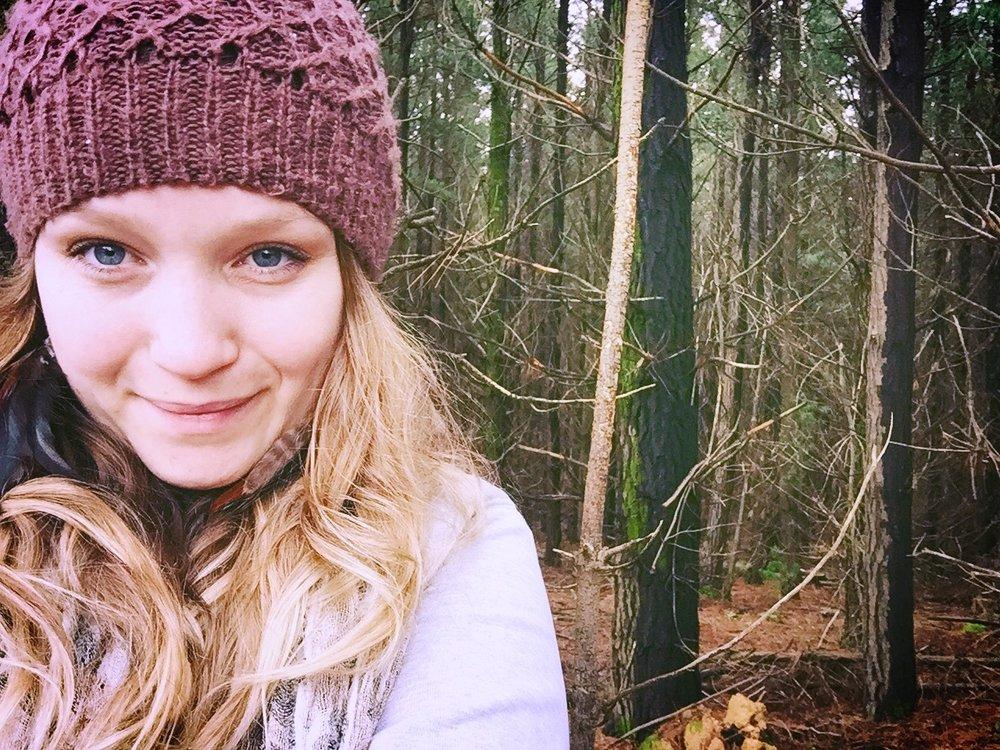 pine+forest+selfie+insta+filter.jpeg