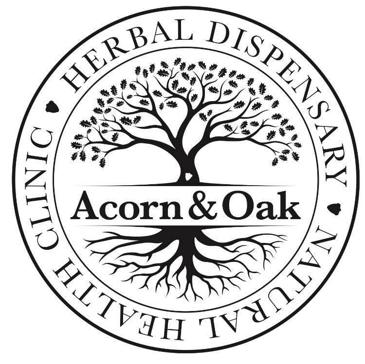 Acorn & Oak - Ballarat