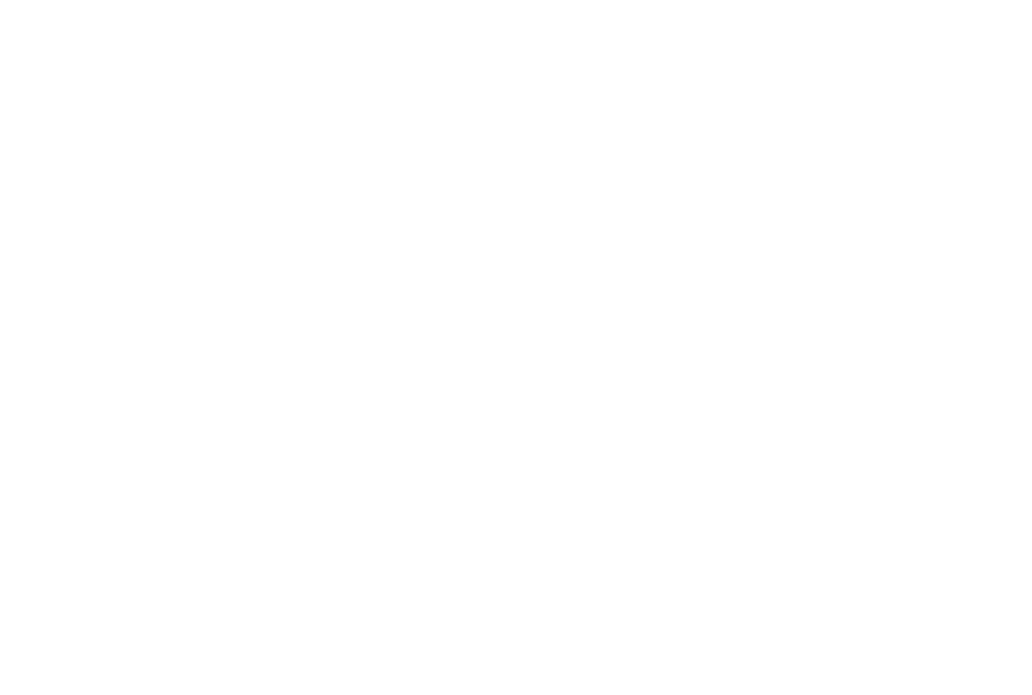 The Christian Household Embassy Movement