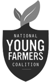 img_young farmers.png