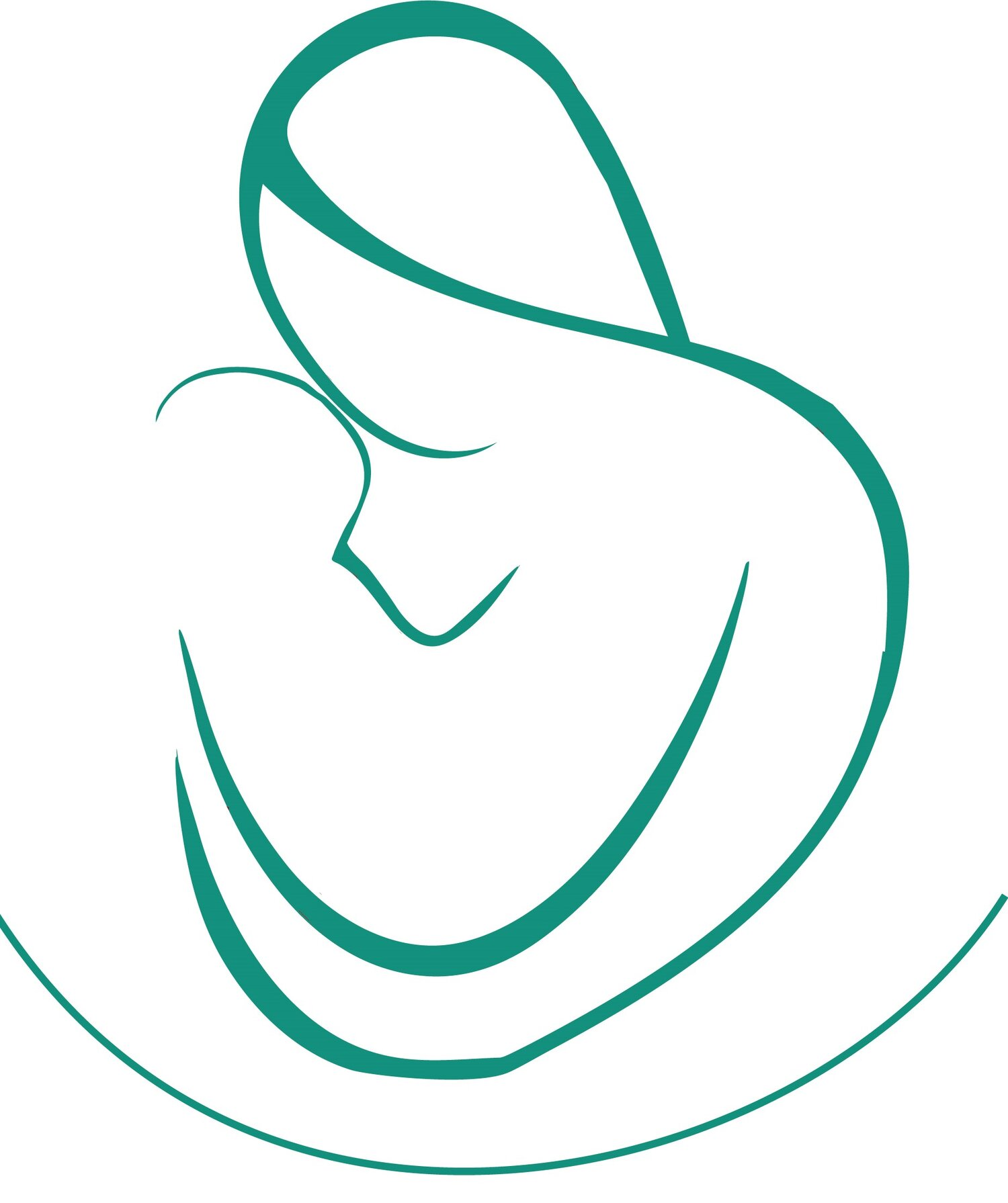 Northwest Doula Services