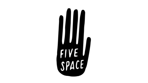 FIVESPACE