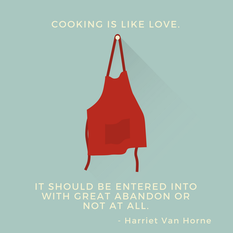 Cooking is like love..png