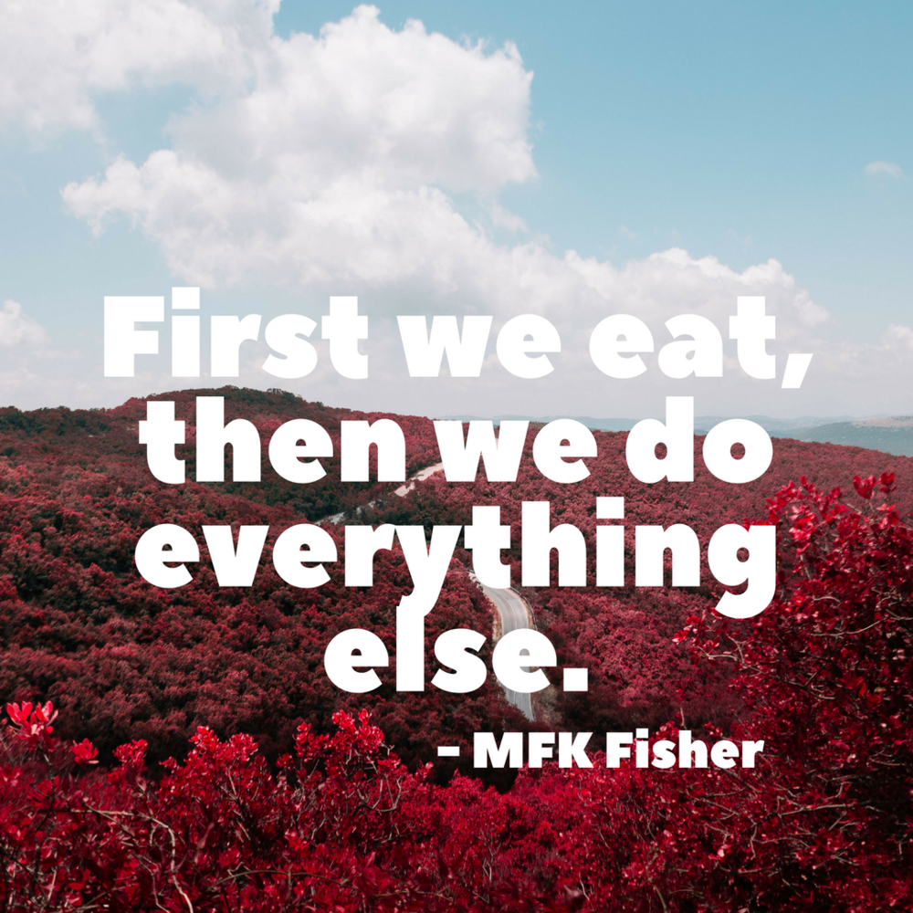 First we eat, then we do everything else..png