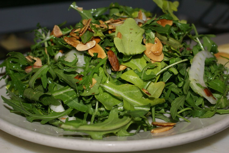 arugula salad.jpeg