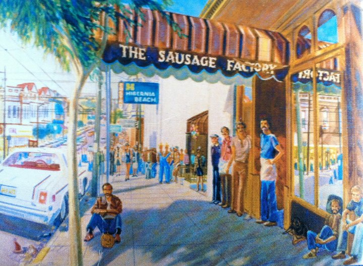 TSF storefront 1970s or 80s, painting by Ramon Pablo Vidali.jpg