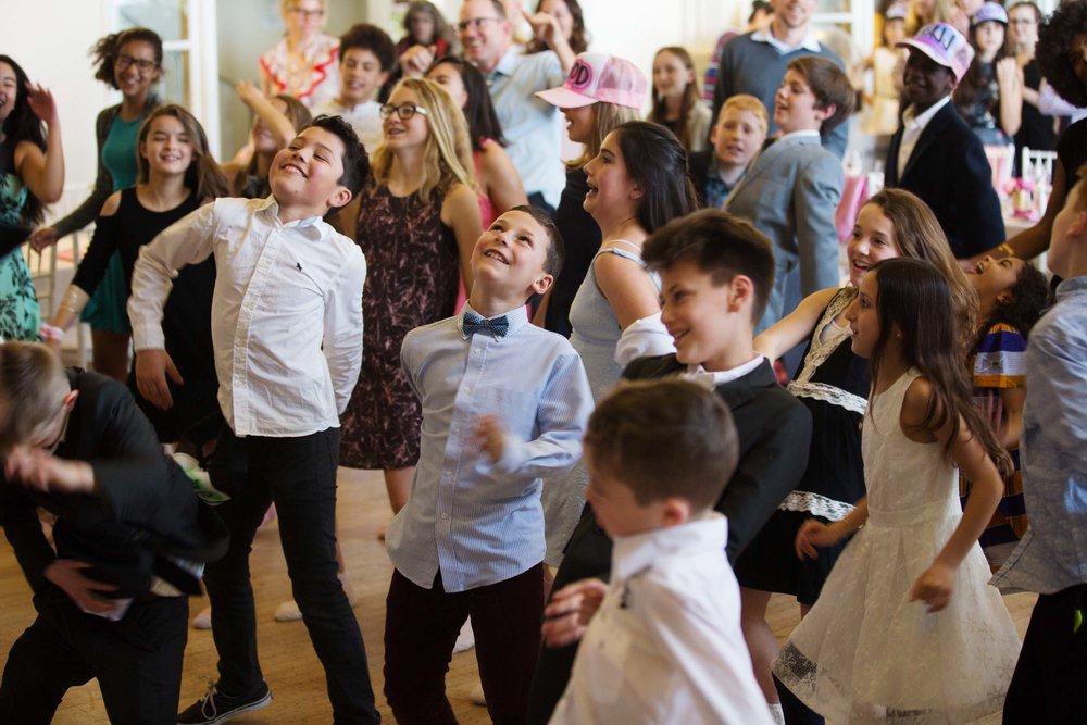 bt_mitzvah-dance_SC_1066.jpg
