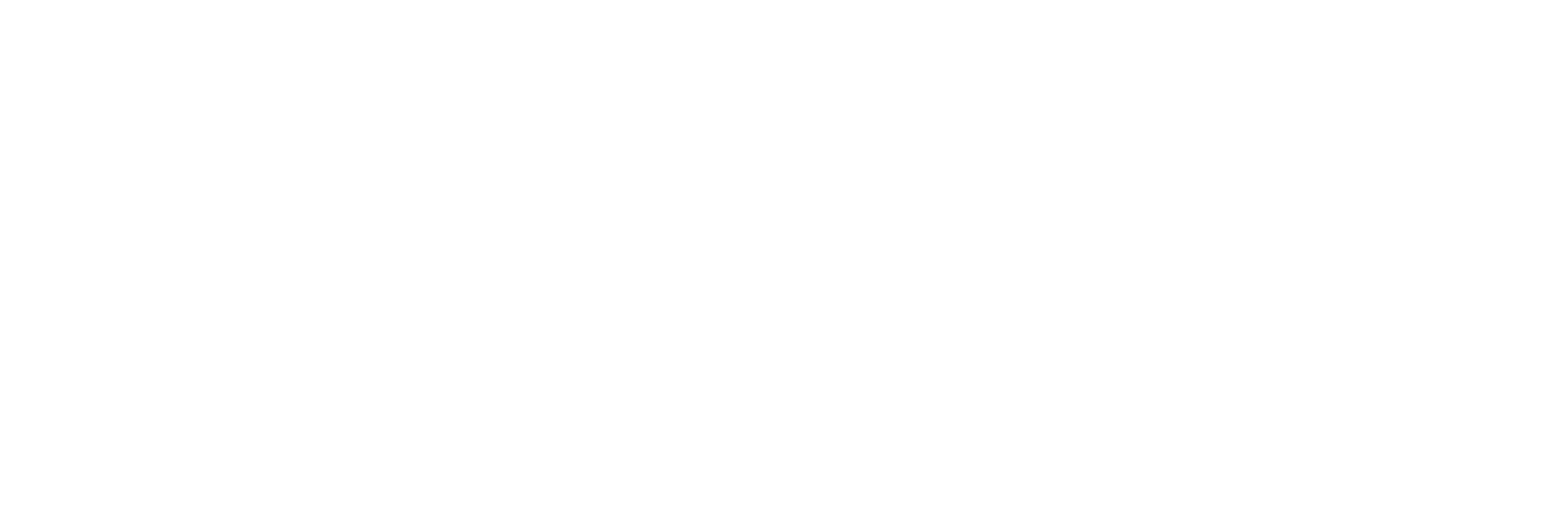 McCauley Family Farm