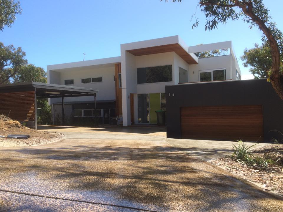 Residential   Anglesea -