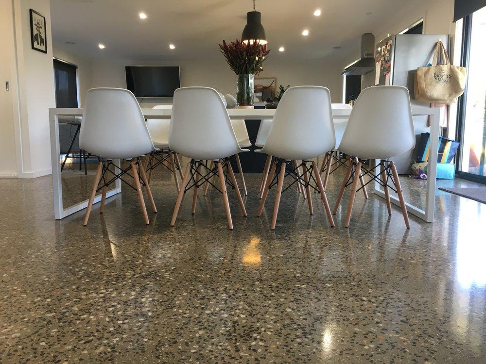 Residential_Geelong (3).jpg