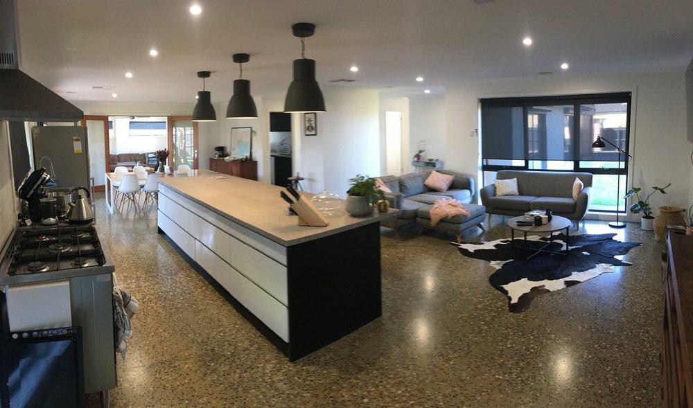 Residential_Geelong (11).jpg
