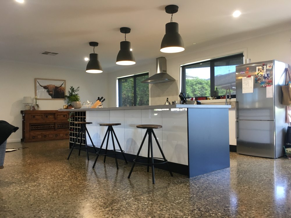 Residential_Geelong (5).jpg