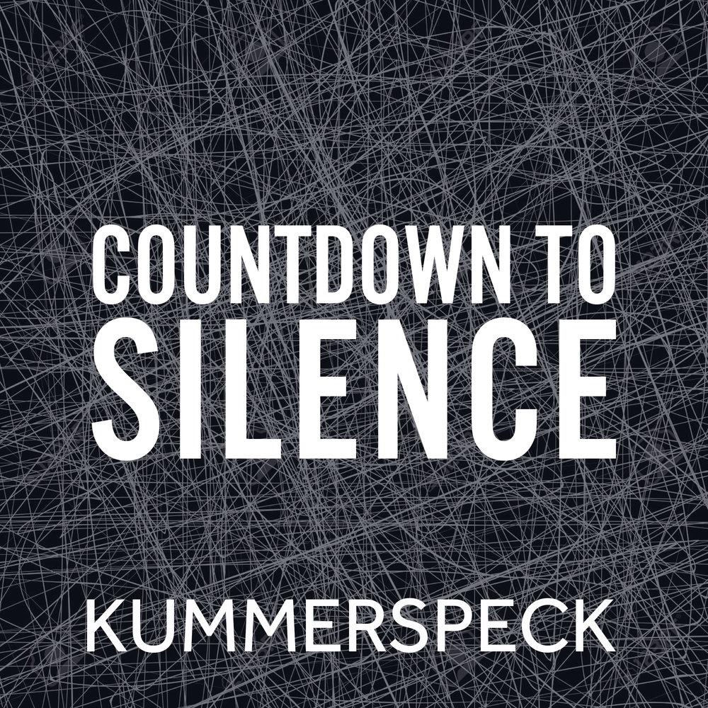 kummerspeck-CTS Album artwork.jpg