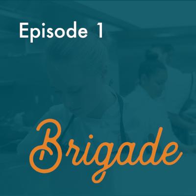 BrigadeEpisodeImage.png