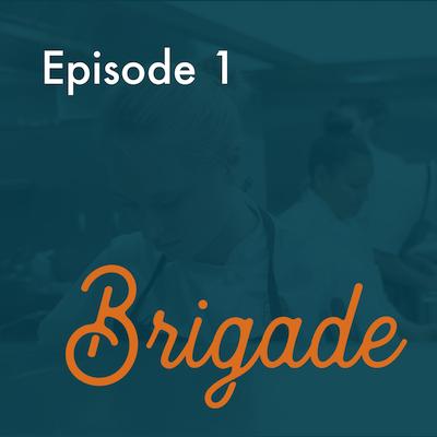 BrigadeEpisodeImage-Small.png