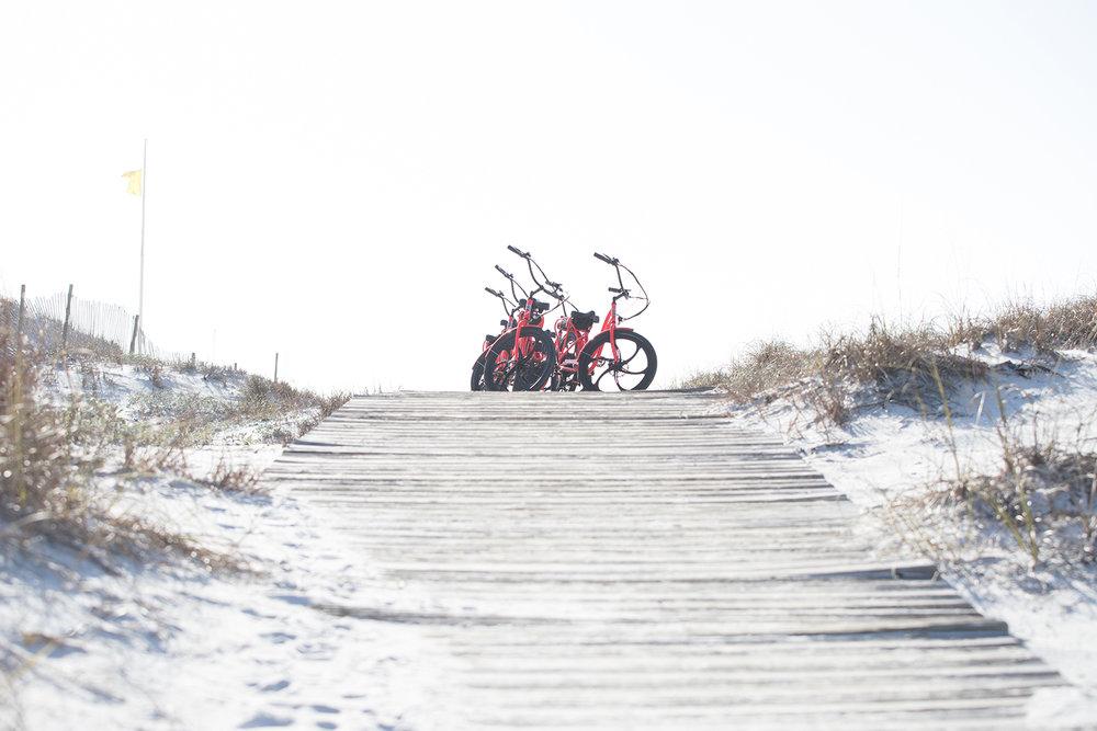 bikes_boardwalk_2-1872808.jpg