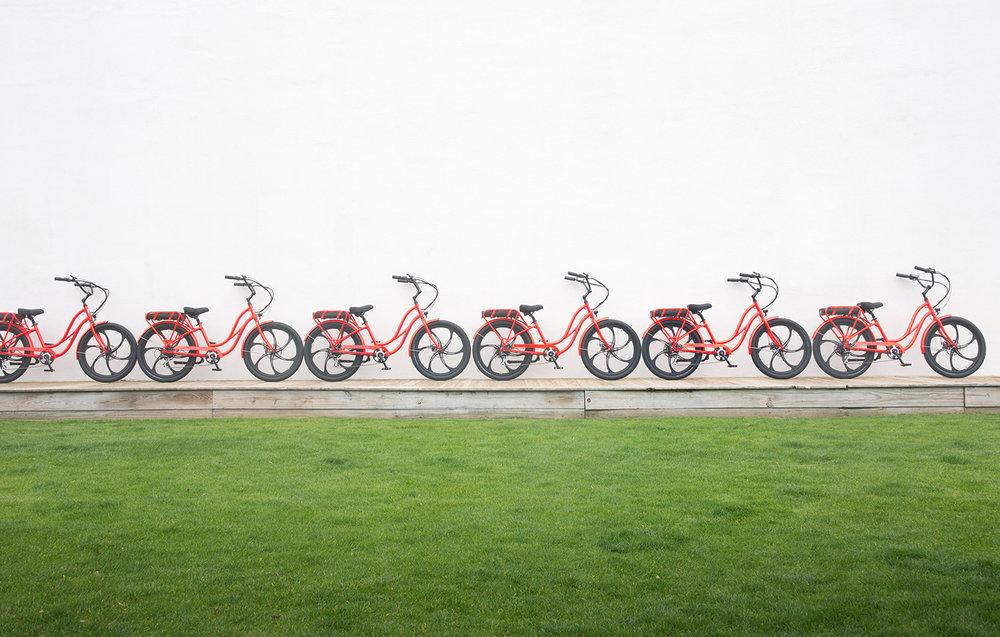 bikes_blankswall_2-1869663.jpg