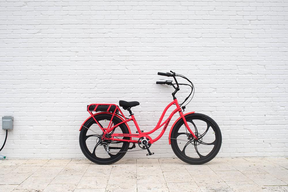 bike_2-1873672.jpg