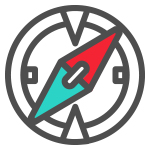 compass_icon.jpg