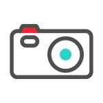 photos_icon.jpg