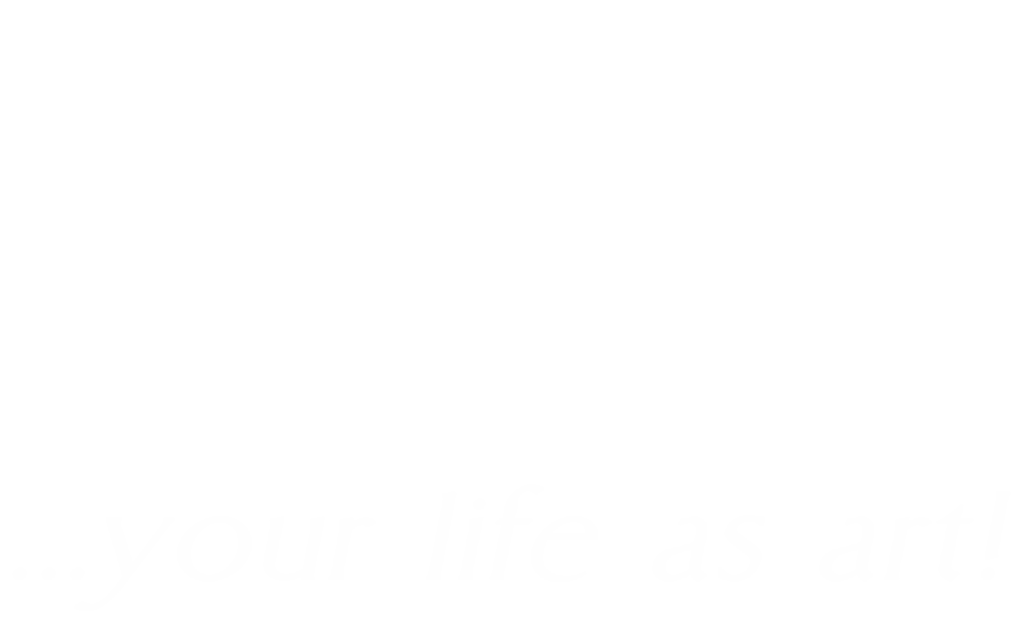 Bold and Visible