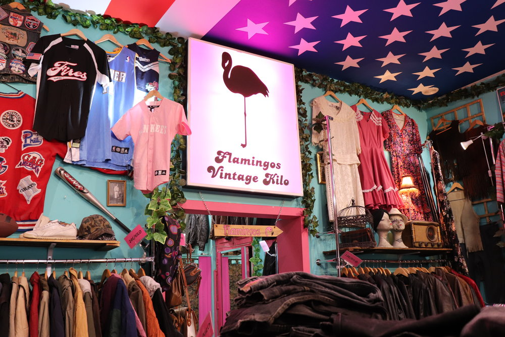 Flamingo Vintage Kilo shop.jpg