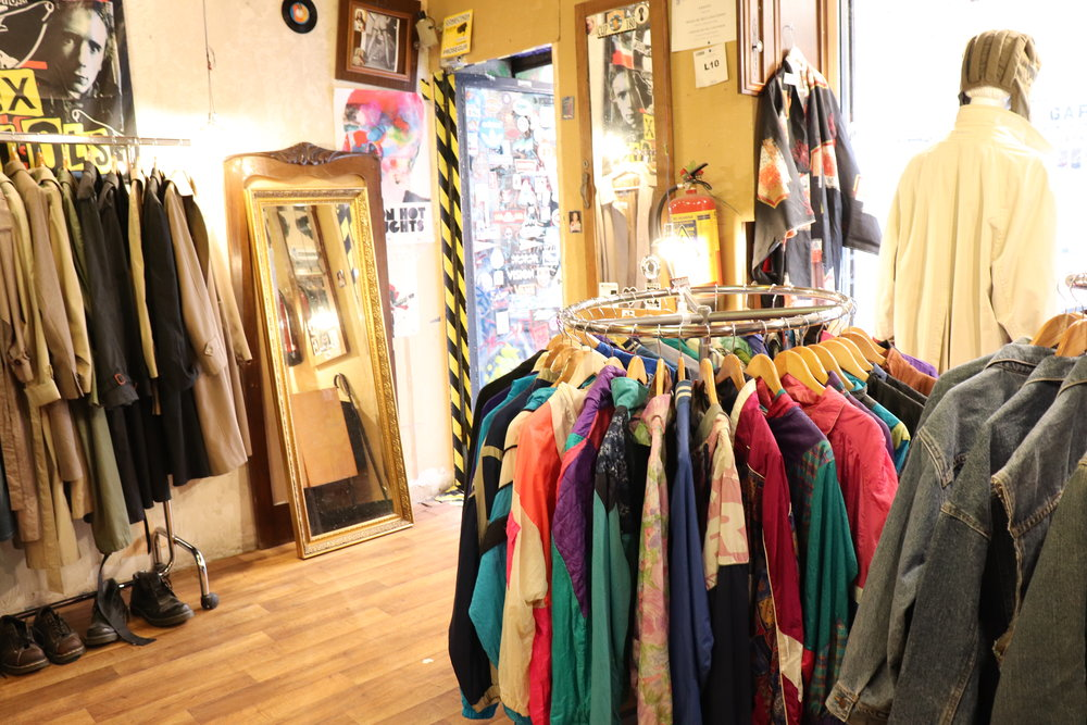 Alphaville's colorful jackets.jpg