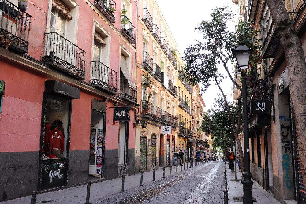 Calle Velarde.jpg