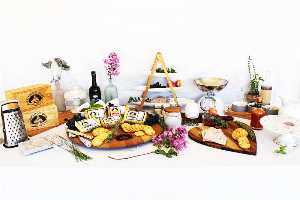 Creighton Valley Cheese_0010.jpg