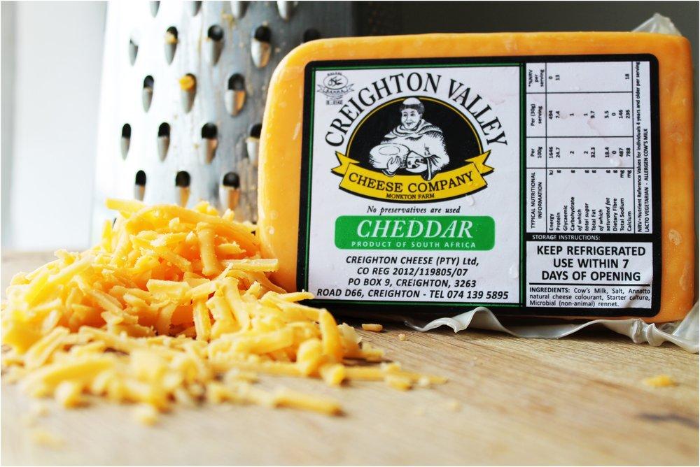Creighton Valley Cheese_0024.jpg