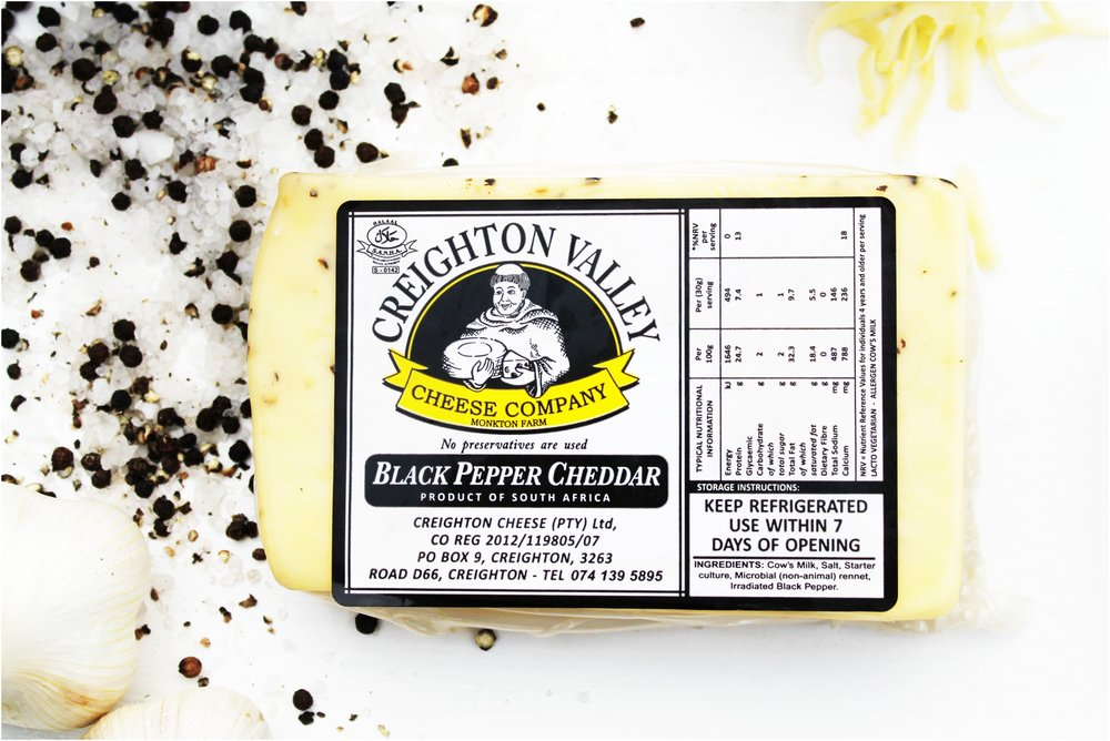 Creighton Valley Cheese Kwazulu Natal_0023.jpg