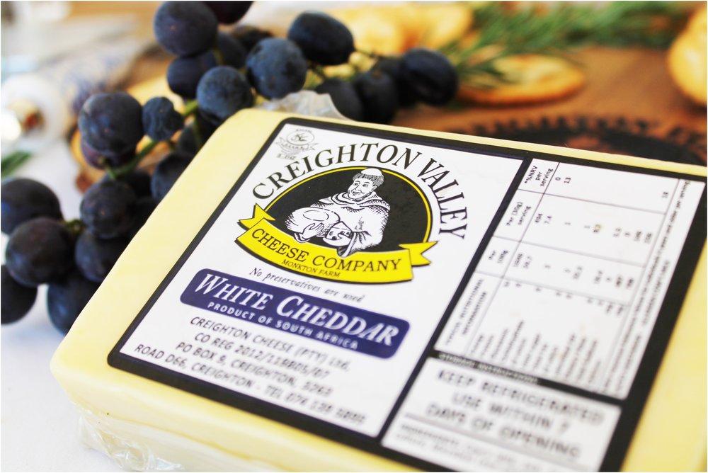 Creighton Valley Cheese Kwazulu Natal_0033.jpg