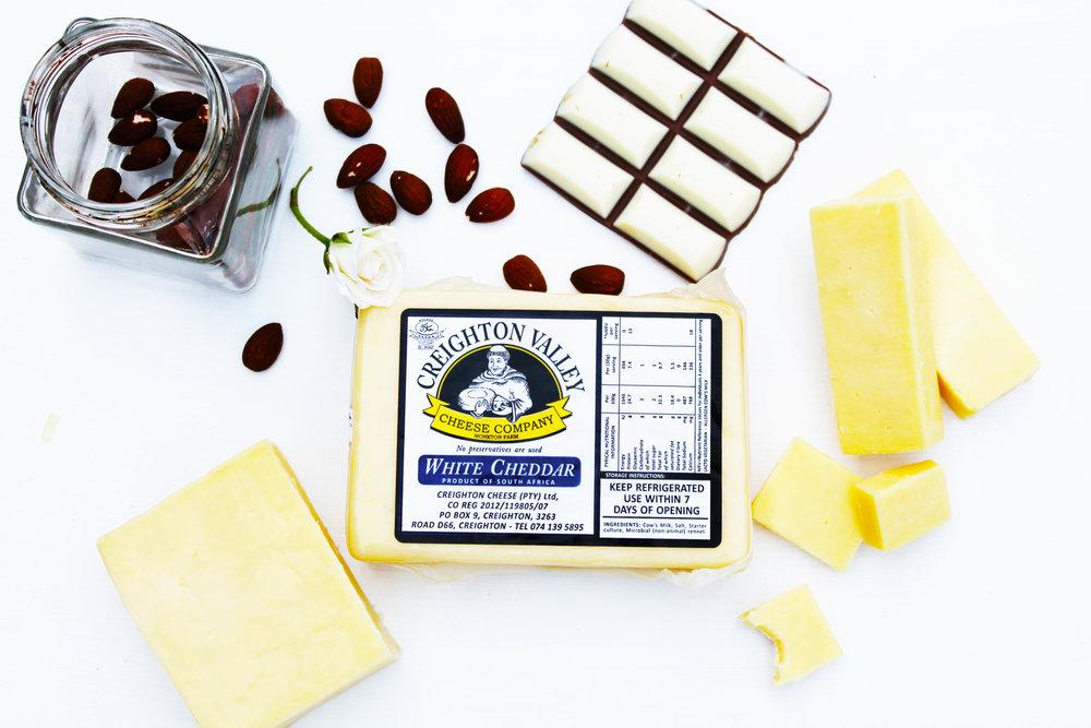 Cheese Range 2.jpg