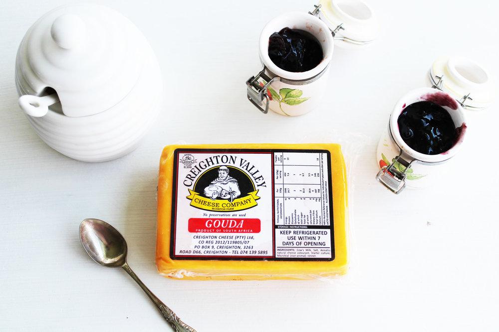 Cheese Range 9.jpg