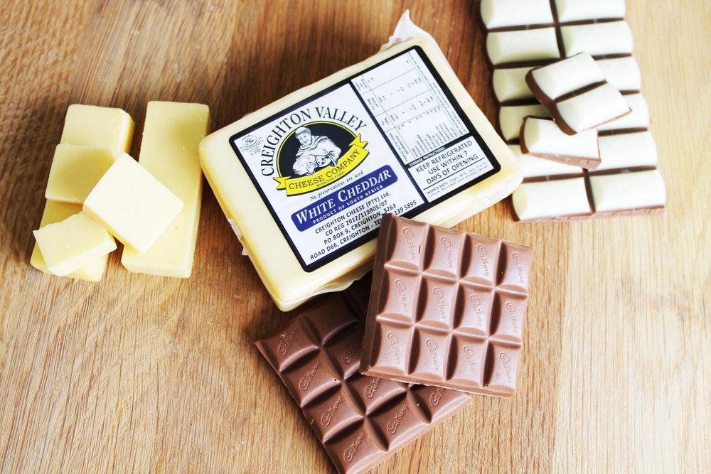 Cheese Range 6.jpg