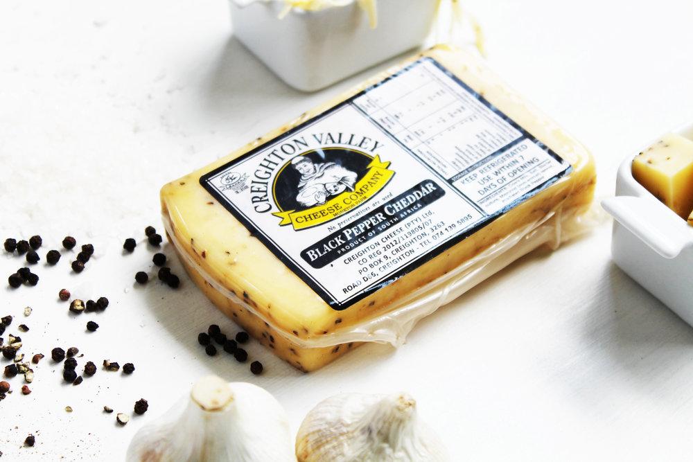 Cheese Range 10.jpg