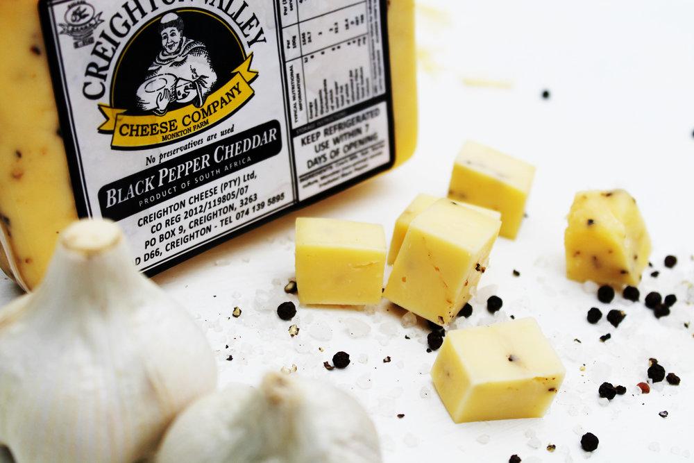 Cheese Range 11.jpg