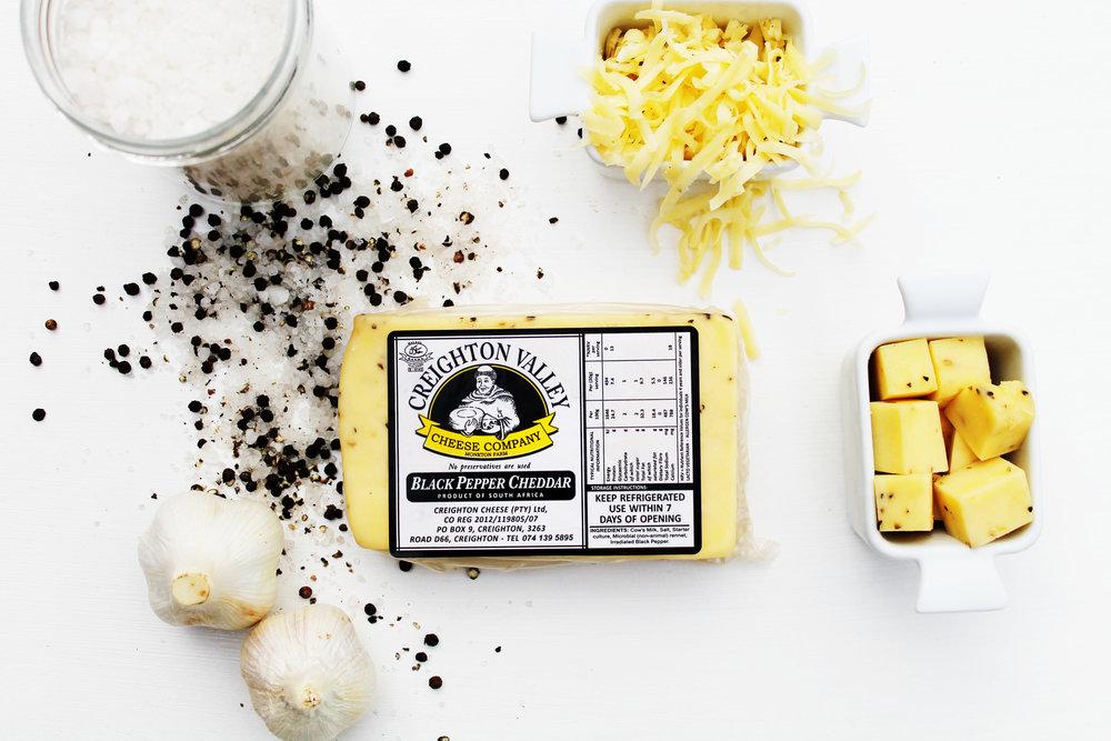 Cheese Range 12.jpg