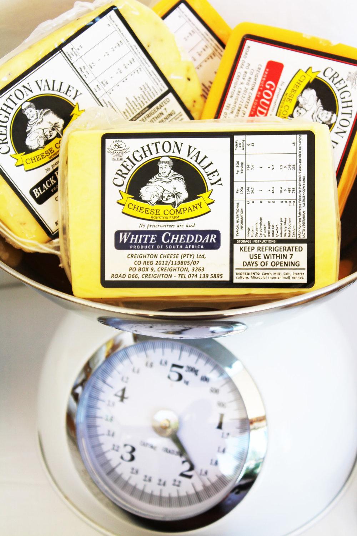 Cheese Range 15.jpg
